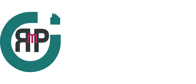 Renaissance Management Partnerships